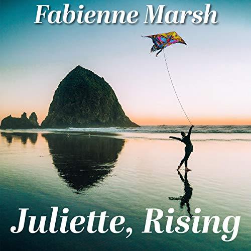 Hope Newhouse Warm Clear Playful Fabienne Marsh